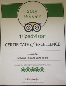 tripadvisor reviews awesome winetasting wine tours